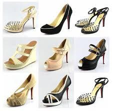 احلى تشكيلة احذية للصبايا , مجموعة احذية كشخة images?q=tbn:ANd9GcT2eVW7-YRe01SqgvFZxVv0KxnylnDvRDkKmgRjyMRfPeO7Ny4nsg