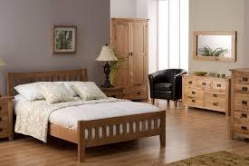 bedroom organize your bedroom 72 organize your small bedroom