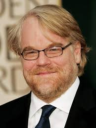 Phillip Seymour Hoffman is Dead at 46