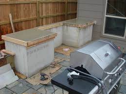 outdoor kitchen cabinets diy aluminum slate 32 in sink cabinet
