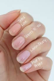 26 best nails i have done myself images on pinterest the o