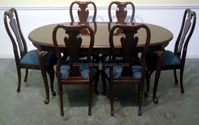 Purple Dining Room Dining Tables Math Table 1 To 20 Crate And Barrel Dining Tables