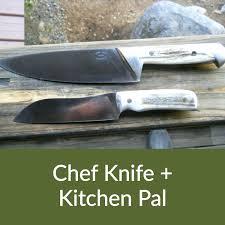 Uk Kitchen Knives by High End Japanese Knives U2013 The Fembassy