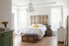 farmhouse bedroom furniture sets collection ashley cavallino set