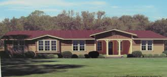 Palm Harbor Mobile Homes Floor Plans by Hacienda 5 Bed 3 Bath Site Built Quality Modular Homes For Sale In
