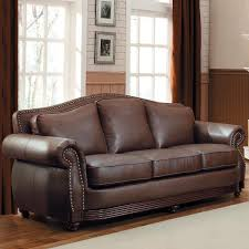 Thomasville Ashby Sofa by Living Room If You Have A White Sectional Sofa Thomasville Derby