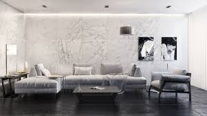 wall texture designs for the living room ideas u0026 inspiration