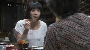 能年玲奈エロ|nin_rena_nounen_002