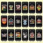 Decal Designs|LB|Samsung, iPhone 5/5s/5c,iPad Air/Mini 2 ... lieko.com