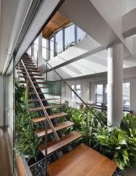 garage loft design home furniture design garage loft design garage loft design home decor gallery