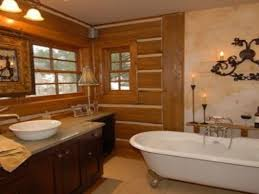 Country Bathroom Designs 100 Western Bathroom Ideas Bathroom Rustic Western Bathroom