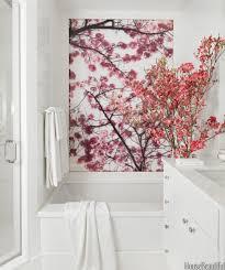 Decorating Bathroom Walls Ideas by 30 Unique Bathrooms Cool And Creative Bathroom Design Ideas