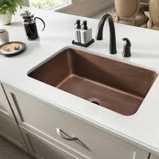 kitchen black undermount kitchen sink best kitchen cabinet