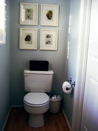 small half bathroom ideas bathroom decor