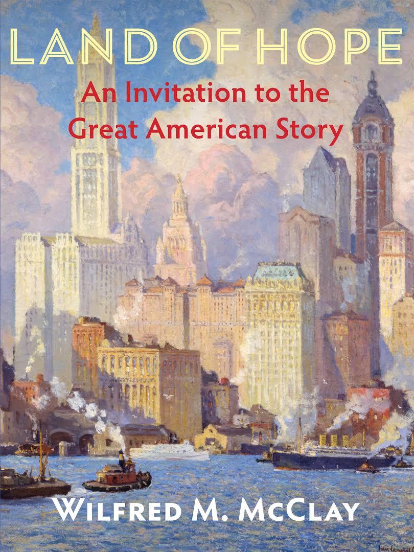 Reclaiming History From Howard Zinn