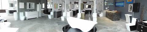vanity store locations bathroom vanities for less