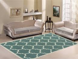 sage green rug best rug 2017