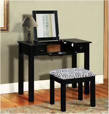 Vanity Bedroom Makeup Bedroom Espresso Bedroom Vanity Black Bedroom Vanity Bedroom