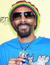 "Image Snoop Dogg Changes Name to Snoop Lion, Believes Hes ""Bob Marley Picture"