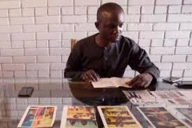 Meet the      Yahoo Boys          Nigeria     s Undergraduate Conmen   Best     Nigeria     s Possible Solution for Teaching History  Comic Books