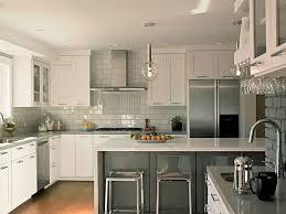 contemporary black and white design ideas contemporary kitchen