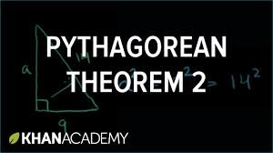 Cpm homework help geometry of triangles best   www modnoeradio com