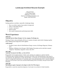 Elementary Teacher Resume Objective  writing my first resume     Binuatan
