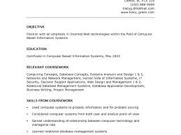 Ocr salters a  coursework   custom papers Las Vegas