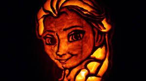 outstanding pumpkin stencils star wars halloween design with darth