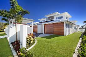 house luxury beach home awesome beachfront home designs home