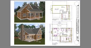 1 Bedroom Log Cabin Floor Plans by Beautiful 3 Bedroom Cabin Kit Gallery Home Design Ideas