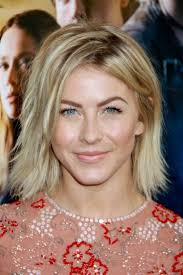 189 best short hairstyles images on pinterest hairstyle hair