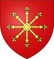 Saint-Victoret