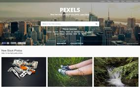 Best Color Codes Ultimate Guide To Free Stock Photos U2014 Html Color Codes