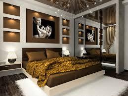 bedroom pleasing bedrooms along bedroom good colors for paint