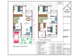 duplex house planfloor plans for houses in india 3d floor