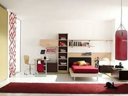 bedrooms for girls with bunk beds kids beds room designs for teens cool single beds for teens