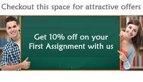 ads Online Homework Assignments Help