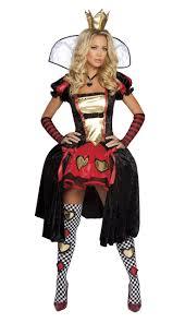 Red Queen Halloween Costume 63 Halloween Costumes Images Halloween Stuff