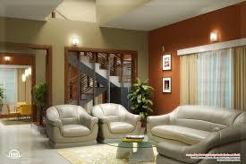home living room designs stunning 18 living room interior designs