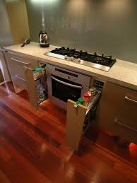 Galley Kitchen Layouts Ideas Small Galley Kitchen Designs Inviting Home Design