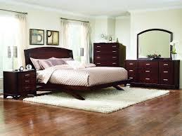 natural wood bedroom furniture imagestc com artsy natural wood bedroom furniture