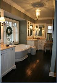 Country Bathroom Designs Best 25 Cozy Bathroom Ideas On Pinterest Cottage Style Toilets