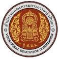 วิทยาลัยเทคนิคกระบี่ : Krabi Technical College : Activitr : งาน
