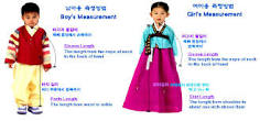 korean haristyle and hanbok Images?q=tbn:ANd9GcT2xXvym6J_M5WY2CbtIMlaHX51QVhWVs7oMZ9qS1Wc3d94JVqo0t6NaGN_