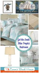 Ocean Themed Bedding 924 Best Beach Bedroom Retreat Images On Pinterest Beach