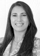 Fatima Amaral 12 - Prefeita - Eleições 2012 - fatima-amaral-pdt-12