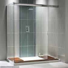 Walk In Shower Ideas For Small Bathrooms Cool Walk In Showers Beautiful Walk In Shower Design With Cool