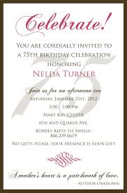 Free E Card Invitations E Birthday Invitations Gangcraftnet Email Party Invitations