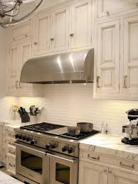 Lowes Kitchen Backsplash Interior Awesome Lowes Backsplash Tile Kitchen Backsplash Lowes